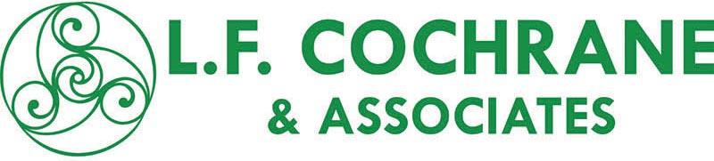 L.F. Cochrane & Associates