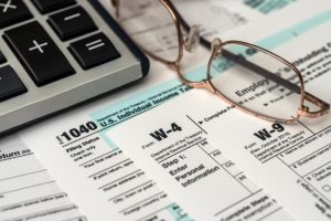 9 Reasons to Stop Doing Your Own Taxes