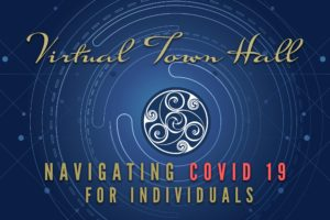 Covid 19 for Individuals